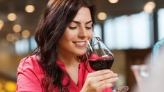Certain words are reliable indicators of high-quality wine at any price point.