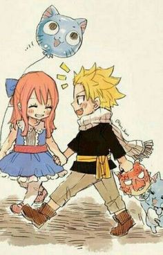 During high school Natsu and Lucy weren't friends. They were more lik… #fanfiction #Fanfiction #amreading #books #wattpad