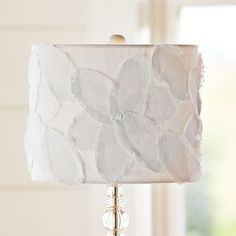 PB Teen desk lamps--clip-on and tabletop | Bedroom | Pinterest ...