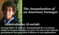 http://davidkretzmann.com/wordpress/wp-content/uploads/2012/07/abdulrahman.jpg