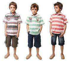 Resultado de imagem para meninos crianças