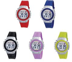 KIDS WATCHES - Google Search Color Stories, Baby Design, Casio Watch, Watches, Google Search, Kids, Fashion, Young Children, Moda