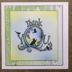 Artwork designed by Barbara Gray using Clarity stamps and products. The home of clear stamps. Clarity Card, Barbara Gray Blog, Hand Stamped Jewelry, Baby Cards, Cardmaking, Stencils, Paper Crafts, Crafty, How To Make