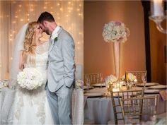 030_Brevard_Zoo_Wedding_The_Canovas_Photo