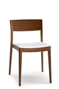 Miss 151.02|Chairs|Sandler Seating Restaurant Furniture