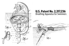 Image result for uspto spec pages