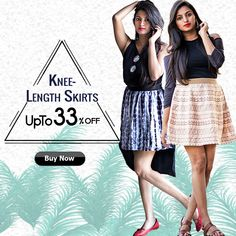 Search results for: 'Goswanky Skirts' Party Wear For Women, Full Skirts, Trendy Collection, Lifestyle Trends, Girl Online, Western Wear, Designer Wear, Fashion Online, Online Shopping