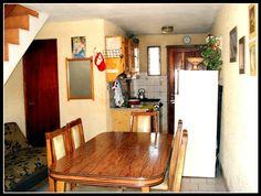 WWW.WERBA.COM.AR AV. Gral Mosconi 3467, Villa Devoto - CABA 4574-5181/5215 www.facebook.com/werbapropiedades