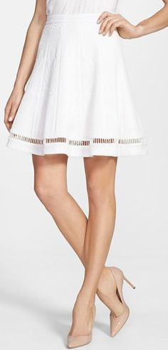 such a lovely skirt http://rstyle.me/n/gtkv9pdpe