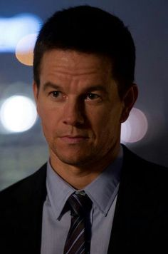 Mark Wahlberg Wahlberg Brothers, Actor Mark Wahlberg, Broken City, In Theaters Now, Russell Crowe, Celebrity List, Hallmark Channel, Man Alive, Brad Pitt