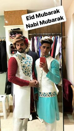 Kk kar tha huu sorry yarrr itna gussa mat ho yarr i love huu Photo Poses For Boy, Boy Poses, Mens Winter Suits, Mens Traditional Wear, Muslim Fashion, Mens Fashion, Danish Men, Kurta Pajama Men, Mens Kurta Designs