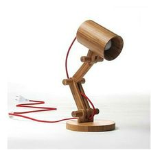 table light wood Directory of Sports & Entertainment,Industry & Science and more on Aliexpress.com