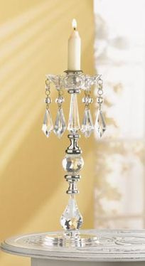 Different idea for centerpieces mini chandeliers for a classy different idea for centerpieces mini chandeliers for a classy elegant look set a date ease pinterest mini chandelier centerpieces and aloadofball Images