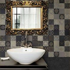 http://www.archiproducts.com/es/productos/238667/maxxi-mosaix-revestimiento-de-pared-de-gres-porcelanico-luxury-target-srl.html