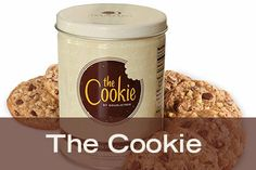 Our delicious DoubleTree cookies. Doubletree Cookies, Edinburgh City Centre, Dessert Recipes, Desserts, Chocolate Chip Cookies, The Best, Food, Tailgate Desserts, Deserts