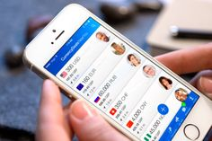 SwaappEx a brilliant platform app to swap currencies with family, friends and other users and skip the banks and exchange offices commissions and hidden fees Gn, Travel Money, Social Platform, Itunes, Connection, Samsung, Phone, Offices, Banks