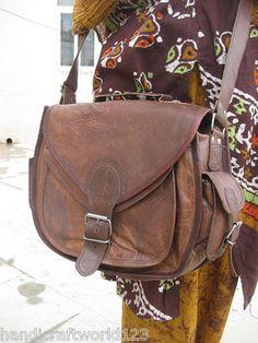 Purse Camera Bag