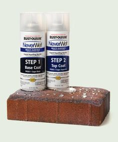 spray paint creations on pinterest sprays spray painting glass. Black Bedroom Furniture Sets. Home Design Ideas