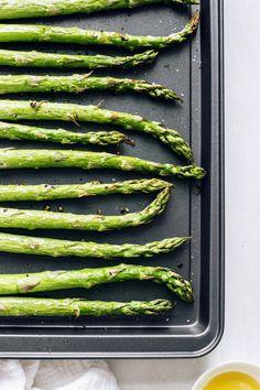 Vegan Side Dishes, Vegetable Side Dishes, Veggie Side, Baker Recipes, Cooking Recipes, Vegetarian Recipes, Healthy Recipes, Vegetarian Options, Healthy Foods