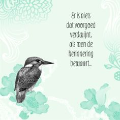 Positive Vibes, Positive Quotes, Learn Dutch, Bff, Love Quotes, Inspirational Quotes, Dutch Quotes, Strong Love, One Liner
