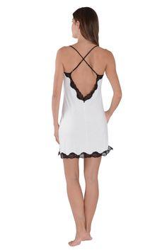 Shop by Category Lingerie Sleepwear, Nightwear, Pijamas Women, Satin Nightie, Capes, Fashion Outfits, Boutique, Woman, Inspiration