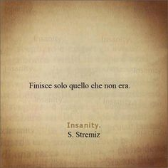 noi non siamo state non siamo e non saremo! Italian Phrases, Italian Quotes, Words Quotes, Life Quotes, Sayings, Favorite Quotes, Best Quotes, Something To Remember, Special Words