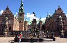 Fotos de Castillo de Frederiksborg