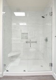 Daltile Marissa Carrara 10 in. x 14 in. Ceramic Wall Tile (14.58 sq. ft. / case) @ Home Depot