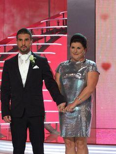 Peti és édesanyja (Összeesküvők) Fotó: Vásárhelyi Dávid - Hír7
