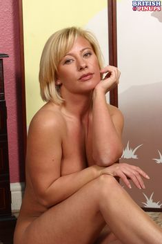 Tracey coleman milf nude