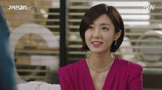 """Ex-Girlfriend Club"" First Impressions: I love it! | Couch Kimchi"