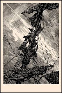 Bernie Wrightson Frankenstein Print Suite 2 from Nakatomi Comic Book Artists, Comic Books Art, Comic Art, Horror Comics, Horror Art, Ink Illustrations, Pencil Illustration, Bateau Pirate, Bernie Wrightson