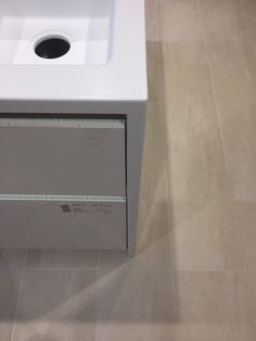 Corian Solid Surface, Filing Cabinet, Washing Machine, Home Appliances, Storage, Furniture, Home Decor, House Appliances, Purse Storage