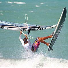 #VilaKalango #Jeri #Jericoacoara #Ceara #Brasil #Beach #travel #kite #wind
