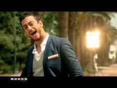 Groupe Addoha - Saad Lamjarred - Enty 2014 - YouTube