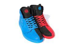 This Air Jordan 1 Retro High OG