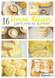 lemon recipes-jpg