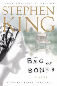 Google Image Result for http://allwomenstalk.com/wp-content/uploads/2010/12/10-books-to-read-on-cold-winter-days/bag-of-bones-by-stephen-king_10-books-to-read-on-cold-winter-days.jpg