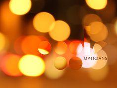 Alex Fairbairn- Oggle Opticians