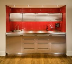 kitchen cabinets redone 214 best organize the kitchen images on 21081