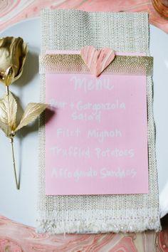Spirograph wedding invitation hochzeit Pinterest