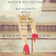 Working on all of the above 💆🏼✨ How  about YOU? #selfishb #newbook #mindbodysoul #goals #namaste #mindset #beauty #believer #boss #baller #truth #instadaily #rhodeisland