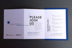 Corporate Event Invitation Event Marketing Pinterest Corporate