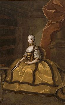 Bourbon, Trianon Versailles, Martial, Westerns, Madame Du Barry, Princess Louise, Baroque Painting, French Royalty, Rococo Fashion