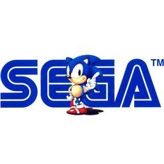 sonic hedgehog sega - Google Search