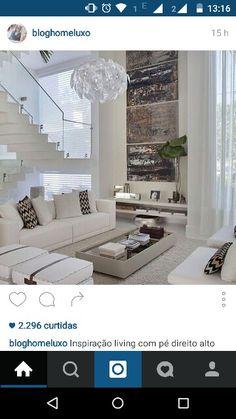 Sala casa