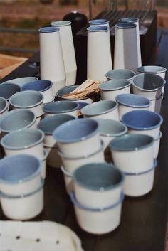Torikoju: A marketplace café by 6 Finnish design students. - Thisispaper Magazine