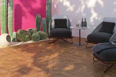 Terrazas - Aplicaciones - Hazlo con Cerámicos Exterior, Patio, Contemporary, Rugs, Wood, Home Decor, Style, Home, Decks