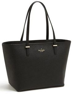 Kate Spade New York 'cedar Street Harmony - Small' Tote on shopstyle.ca