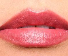 Chanel Suzanne (438) Rouge Coco Lipstick